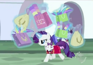 Shoppingrarity