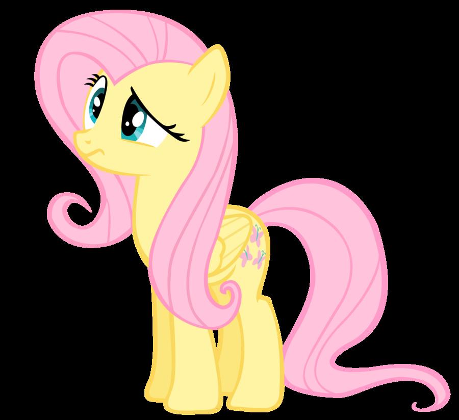 Fluttershy mylittlebrony wiki fandom powered by wikia - My little pony wikia ...