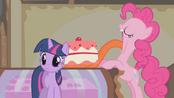 Pinkie Pie4 S01E10