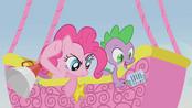 Pinkie Pie12 S01E13