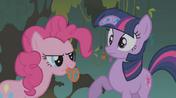 Pinkieangryy
