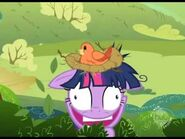 0lD2Ur9tZOW- -twilight-sparkle-demented-laugh