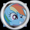 Plik:Badge-blogcomment-1.png