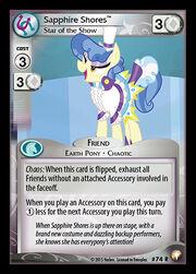 EquestrianOdysseys 074
