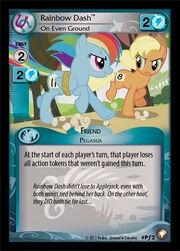EquestrianOdysseys p002