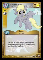 EquestrianOdysseys p012