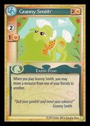 Granny Smith (GenCon)
