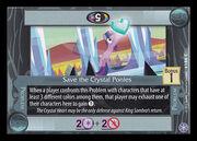 CrystalGames 186