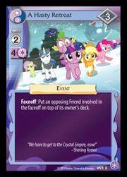CrystalGames 091