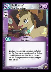 EquestrianOdysseys 052