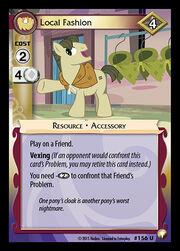 EquestrianOdysseys 156