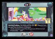 CrystalGames 179