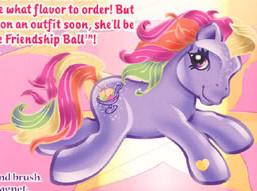 File:RainbowSwirlBackcardArtwork.jpg