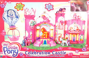 CelebrationCastleSealed