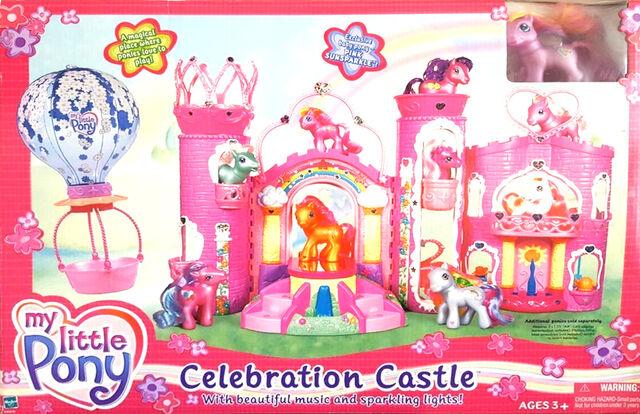File:CelebrationCastleSealed.jpg