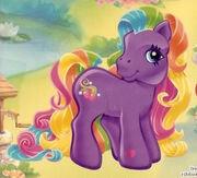 RainbowberryBackcardArtwork