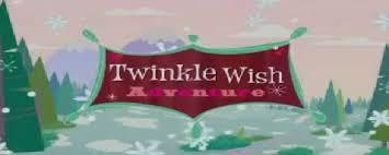 File:TwinkleWishAdventureLogo.jpg