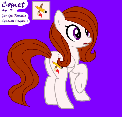 File:Comet WHAT.png