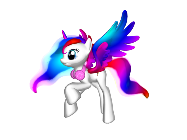 File:Pony (3).png
