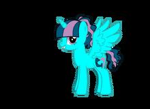 Princesswaterwishes