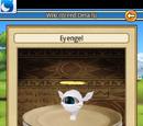 Eyengel