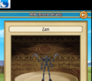 Zan Family