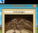Technodragon