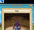 Naga Family