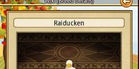 Raiducken