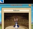 Pulscorn