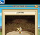 Duckmew