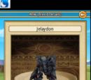 Jelaydon