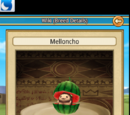 Melloncho