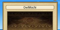OwlMochi