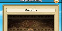 Melcarba