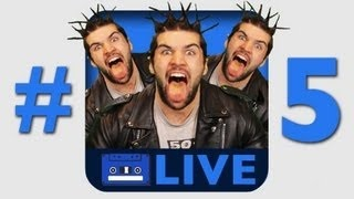MyMusicLive5