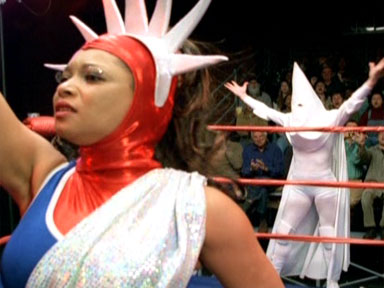 File:Lady Liberty vs. the Klanimal.jpg