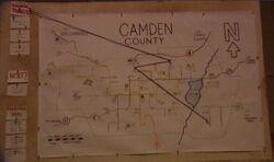 CamdenCounty
