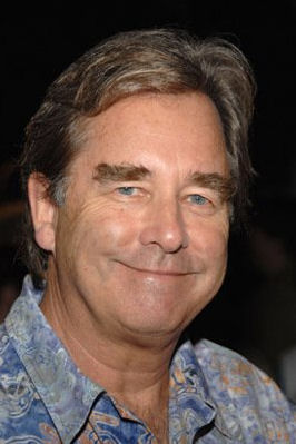 File:BeauBridges.jpg