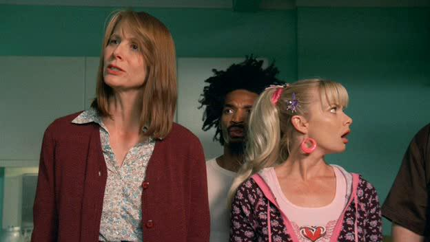 File:Donna O'Dell & Others in Disappoinment.jpg