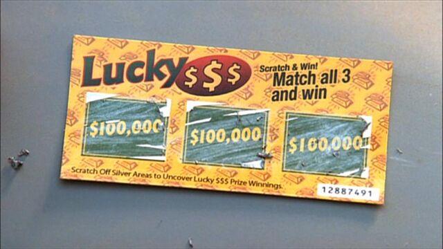 File:Lotto.jpg