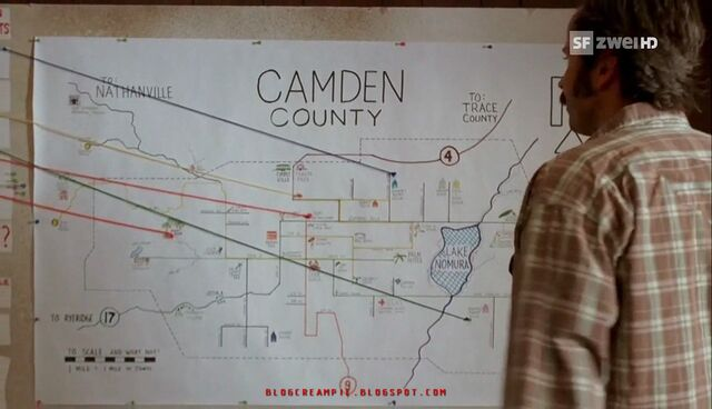 File:Camdem County Map MNIE (6).jpg