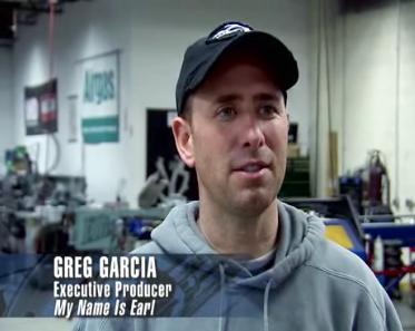 File:AmericanChopper-5x03-GregGarcia.jpg