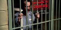 My Name Is Inmate 28301-016 (Part 1)