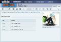 Thumbnail for version as of 05:37, May 30, 2013
