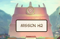 File:Mission hq.png