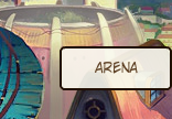 File:Arena location.png