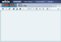 Thumbnail for version as of 05:27, May 30, 2013