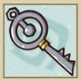 File:UnusedKey.png