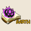 EarthSkills
